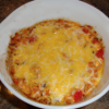 Turkey Casserole Recipe P3