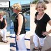 Carol Ensminger Testimonial