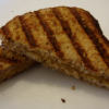 Grilled Cheese for Phase 3