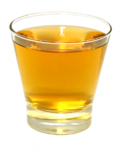 Apple Cider Vinegar Juice