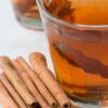 Spicy Apple Cider Vinegar