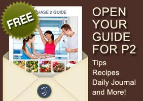 P2-Guide