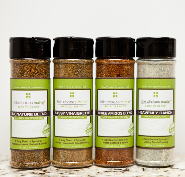 gourmet-spice-collection-1317262582