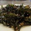 Kale Chips p3