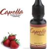 Capella Drops -p2 and beyond!