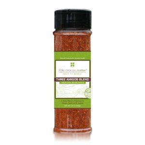 three-amigos-mexican-spice-blend-1317171540