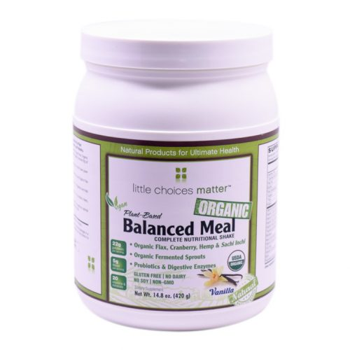healthymeal_test1-741x1024