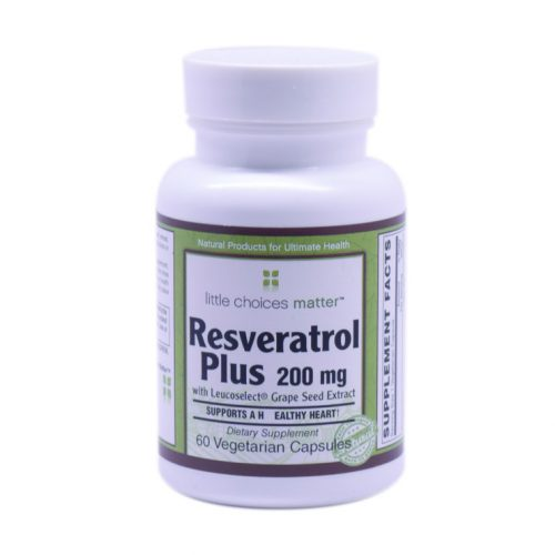 resveratrol_test1-741x1024
