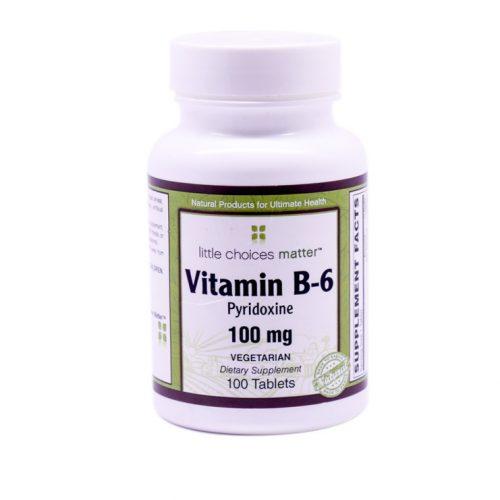 vitamin-B6_test-741x1024