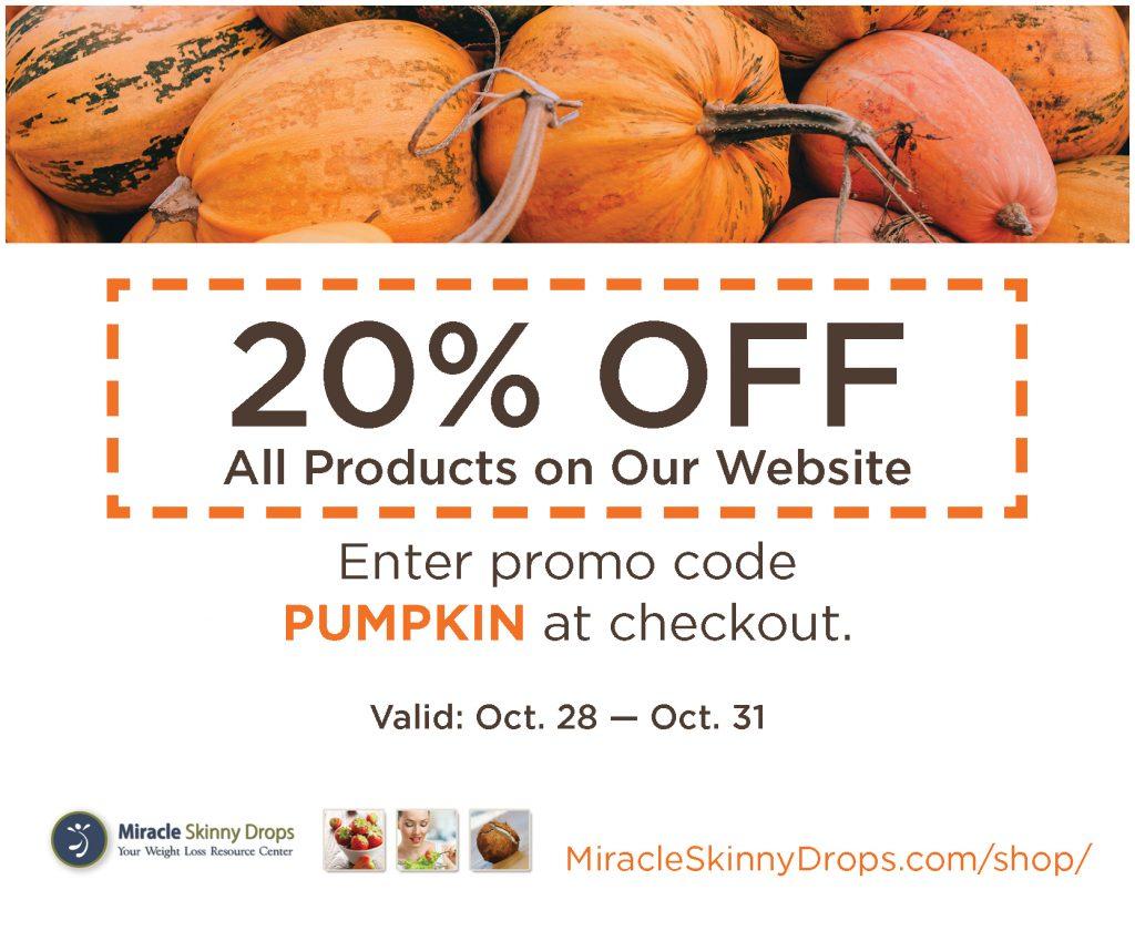 msd-fall-coupon